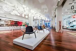 Design Within Reach : design within reach scheiner commercial group ~ Watch28wear.com Haus und Dekorationen