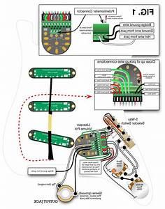 Wiring Diagram For 3 Way Switch Ceiling Fan Wiring Diagram