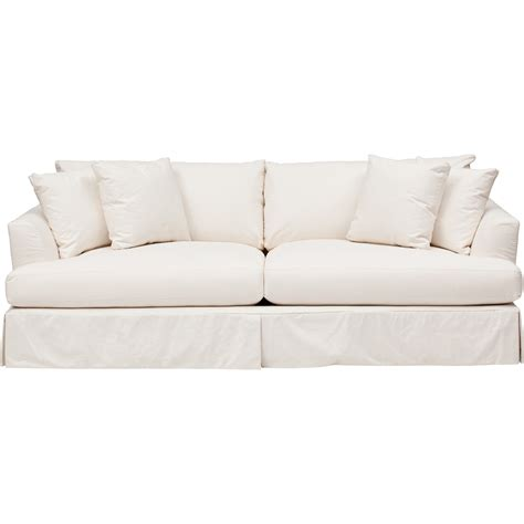 sofa slip covers for sectionals designer sofa covers sofa design