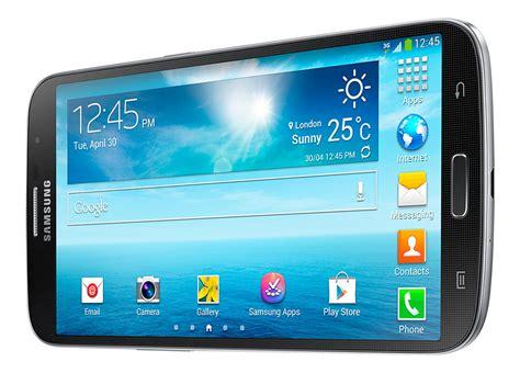 samsung mega phone samsung galaxy mega 6 3 i9200 phone specifications