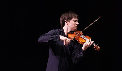 """Live From Lincoln Center """"joshua Bell With Friends @ The"""