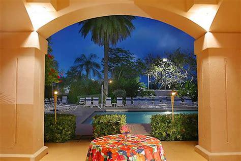 marriott palm gardens marriott palm gardens boca raton weddings boca