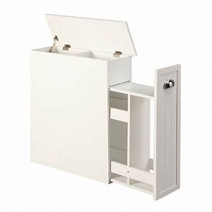 slim bathroom storage cabinet by oakridge slim cabinet With what kind of paint to use on kitchen cabinets for cheap black candle holders