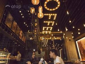 16 Quartz Melawati Interior Design Renovation Ideas