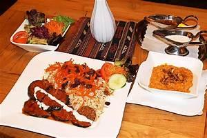 Wo Ist Das Nächste Restaurant : verborgene theken das afghanische restaurant magellan in betzenhausen freiburg ~ Orissabook.com Haus und Dekorationen