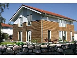 Haacke Haus Preise : fertighaus fertighaus grundstck with fertighaus ~ Lizthompson.info Haus und Dekorationen