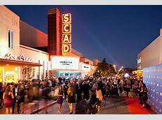 Trustees Theater SCADedu