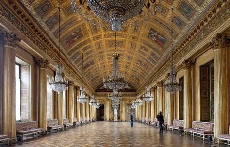 Du Palais Au Jardin Compiègne by Le Palais De Compi 232 Gne Informations Contact Et Horaires
