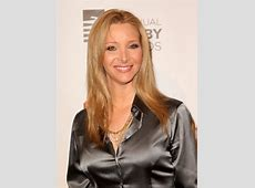 Lisa Kudrow 10 Secretly Smart Celebrities Zimbio