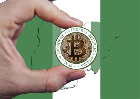 For example, if you have replenished the account in us dollars. How to Buy Bitcoin in Nigeria - All you need to know