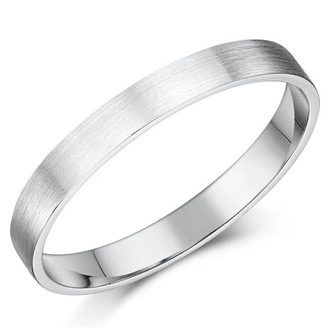 3mm Brushed Matt Flat Court Sterling Silver Wedding Ring. Design Woman Wedding Rings. Wedding Invitation Background Wedding Rings. Brilliant Cut Diamond Rings. Always And Forever Engagement Rings. Brown Wedding Rings. Samurai Wedding Rings. Royal Wedding Rings. Mia Engagement Rings