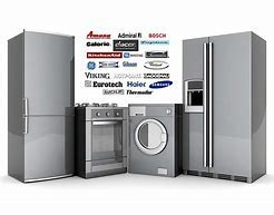 solutions  appliance repair