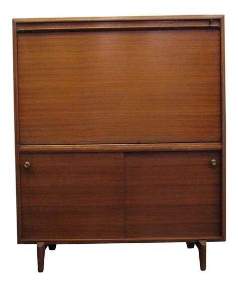 Globe Liquor Cabinet South Africa by Teak Mid Century Vintage 1960 S Drinks Bar Cocktail