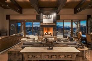 southwest home interiors southwest interior design in and scottsdale arizona