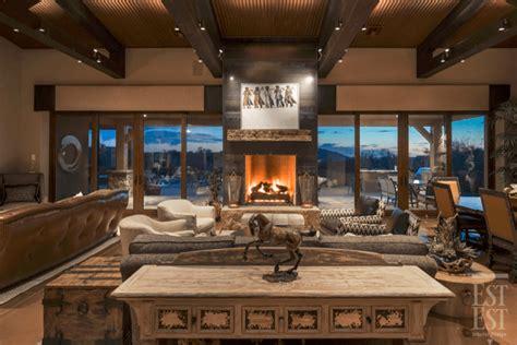 Interior Designers Scottsdale - Best Home Interior