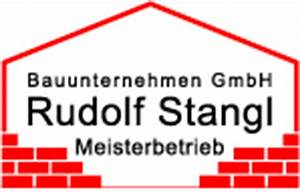 Bauunternehmen Rheinland Pfalz : bauunternehmer bayern rudolf stangl bauunternehmen gmbh bauunternehmer in bayern ~ Markanthonyermac.com Haus und Dekorationen
