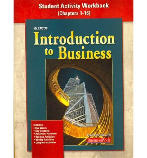 Introduction To Business, Stud. Kids Dentist Auburn Wa Ohio Graduate Programs. Best Photography Schools Houston Home Builder. St Johns River State College Nursing. Technology Schools Online File Copy Software. Colleges For Sports Journalism. Best Real Estate Company For New Agents. Mobile Phone Contracts In Uk. Chemistry Degree Programs Dentist Rockwall Tx