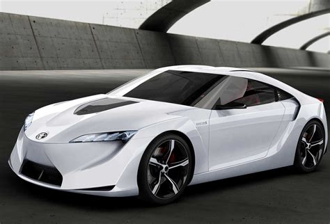toyota hybrid cars popular automotive