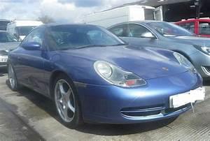 Villa Rose Porsche : porsche carrera 911 tiptronc s 996 be autodemolizioni di ma vi ricambi auto ~ Medecine-chirurgie-esthetiques.com Avis de Voitures
