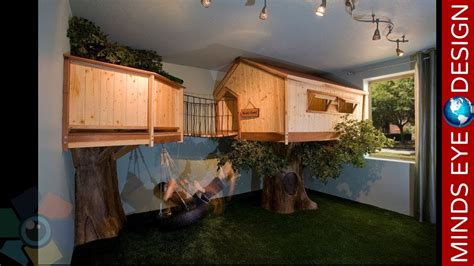 Interior Design Cool And Creative Ideas-inspiring Modern