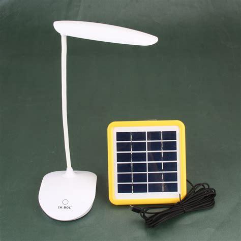 Solar Lights Indoor Use Convenient Bulb Outdoor Indoor