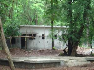 Panoramio - Photo of lavatory at Cottages near Lion Safari ...