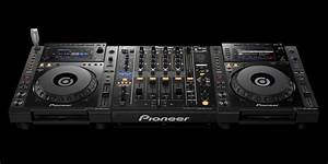 Pioneer CDJ-900NXS: Better screen, workflow and loops | DJWORX