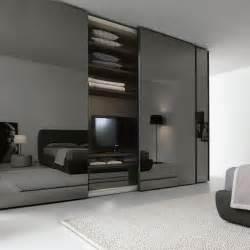 bathroom wall mirror ideas best 25 glass closet doors ideas on glass