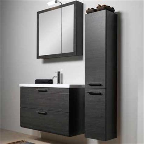 designer bathroom vanities cabinets custom cabinets modern medicine cabinets other metro by dayoris custom woodwork