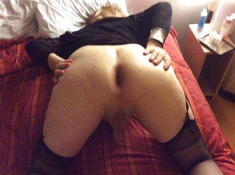 Sex With A Mature Crossdresser Pics XHamster