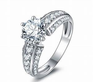 24 best wedding rings images on pinterest promise rings With wedding ring grip