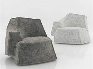 le canape gonflable qui sont les variantes les plus With tapis de course pas cher avec canapé convertible 2 places vintage