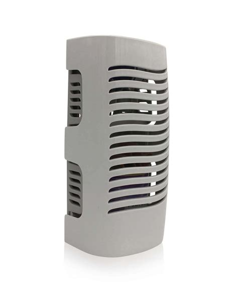 commercial small area air fresheners odor control air