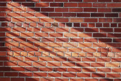 1000+ Interesting Brick Wall Photos · Pexels · Free Stock