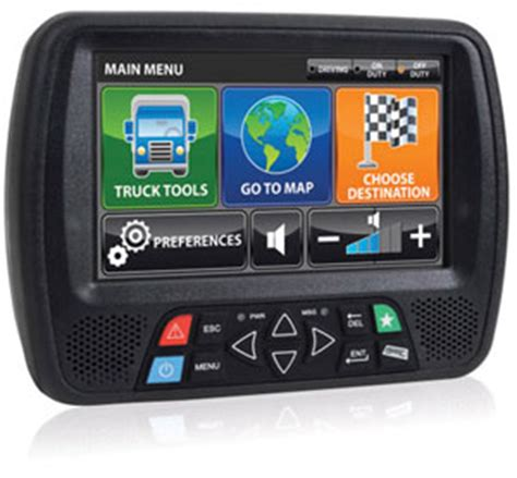 3 Ways Electronic Onboard Recorders Keep Truck Companies. Oakwood Assisted Living Stephenville Tx. Regions Bank Savings Account Interest Rates. Herniated Disc Settlements Small Business Crm. Banks With No Maintenance Fees. Create My Own Online Store Sr22 Insurance Az. Dental Office Receptionist Resume. Masters Degree In Writing The Valley Monitor. Honda Jazz Philippines Price Pain In Joint