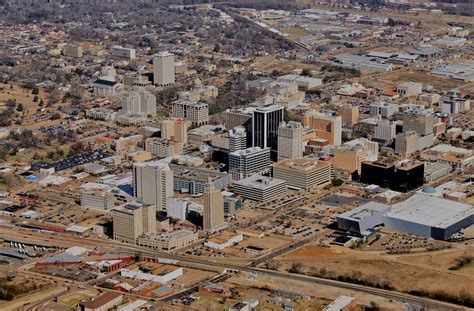 opportunity zone workshop series opens  mississippi