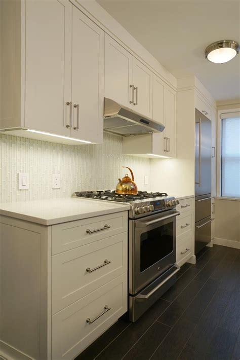pictures of small kitchen designs nyc interior design kitchen remodeling new york nyc 7486