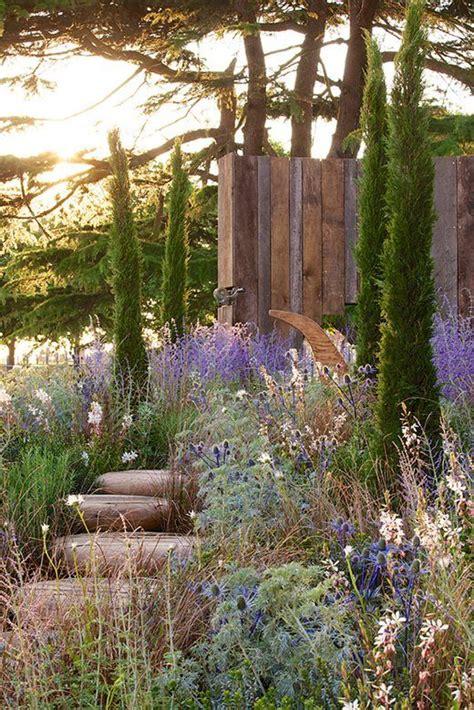 ideas  mediterranean garden  pinterest