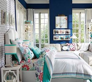 Decorating, Ideas, For, The, Bedroom, -, 25, Beautiful, Bedroom, Decorating, Ideas