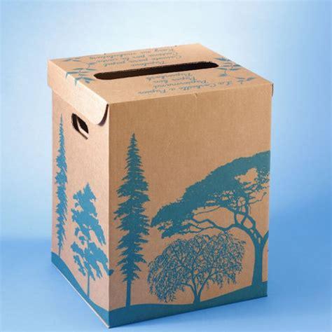recyclage papier bureau corbeille papier recycle