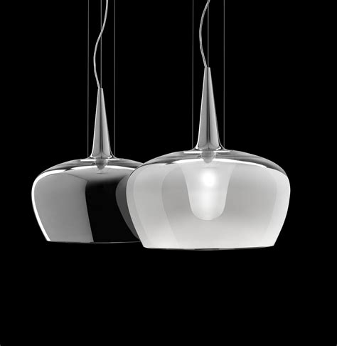 suspension luminaire abat jour cuisine chambre verre