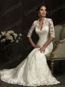 wedding dress on sale vintage wedding dresses for sale juniors gown