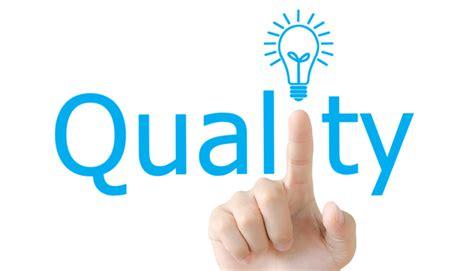 top  leadership qualities  matter