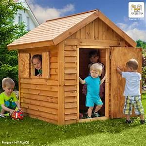 Spielplatz Für Garten : f r kinder unser spielplatz der rostige garten betzigau ~ Eleganceandgraceweddings.com Haus und Dekorationen