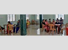 Government Girls General Degree College, Ekbalpur