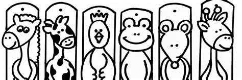 Print de drie en twintigste kleurplaat van eenhoorn (23) gratis uit en kleur deze drie en twintigste heel mooi in. Dieren Kleurplaten Die Je Kan Printen Com Kleurplaat ...
