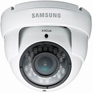 Camera Dome Exterieur : cam ra d me comparez les prix pour professionnels sur ~ Edinachiropracticcenter.com Idées de Décoration