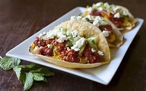 Sauce Gruyère Tacos : sauce fromag re tacos une sauce pour une vari t presqu 39 infinie de tacos ~ Farleysfitness.com Idées de Décoration