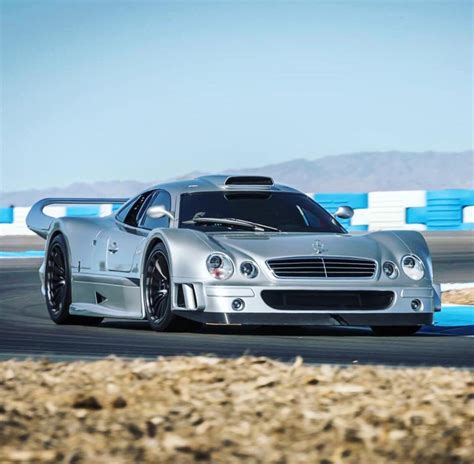 mercedes supercar 2002 mercedes benz clk gtr super sport gallery mercedes
