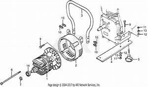 483 Honda Gx660 Wiring Schematic